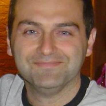 Emiliano Barbuto