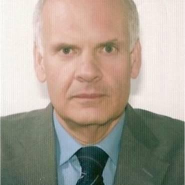 Franco Biancardi