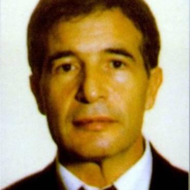 Umberto Cinquegrana