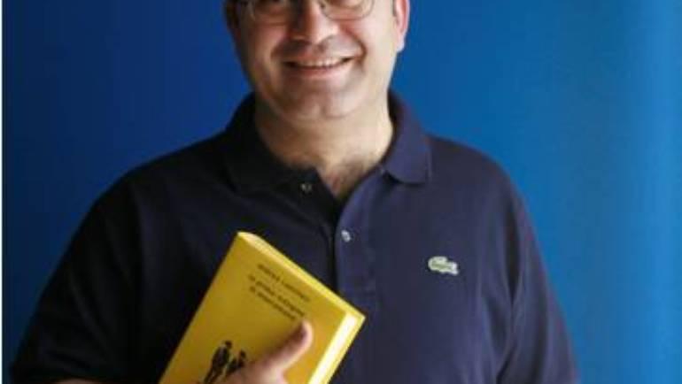 Pasquale Longo