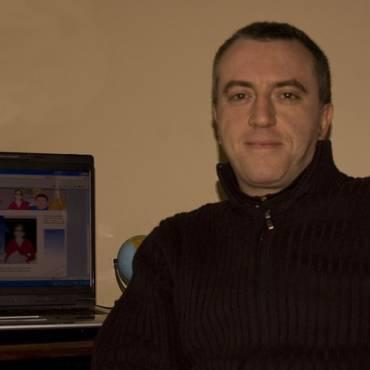 Rosario M. Moscovicci