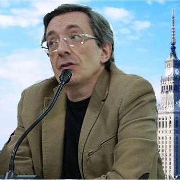 Mario R. Storchi