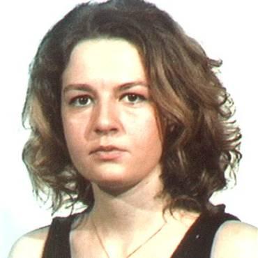 Ilaria Rescigno
