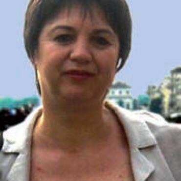 Anna Pietro Ferraro