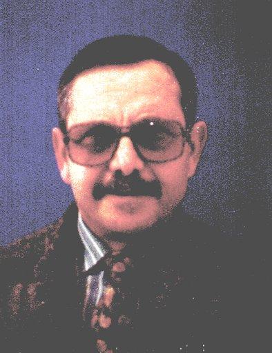 Giuseppe S. D'Alterio