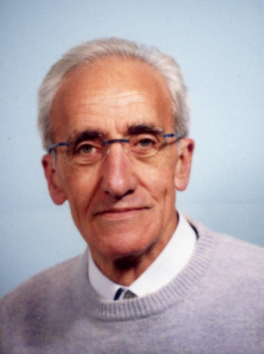 Felice Morrone