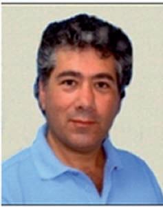 Gennaro Piro