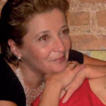 Iolanda Caponata