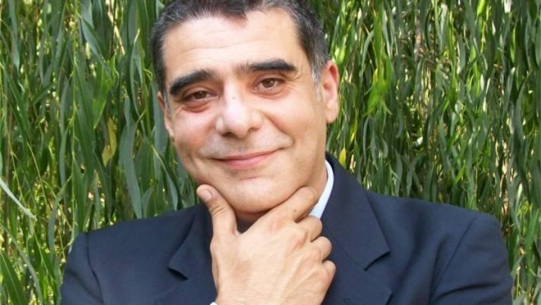 Giuseppe Sigismondo Martorana