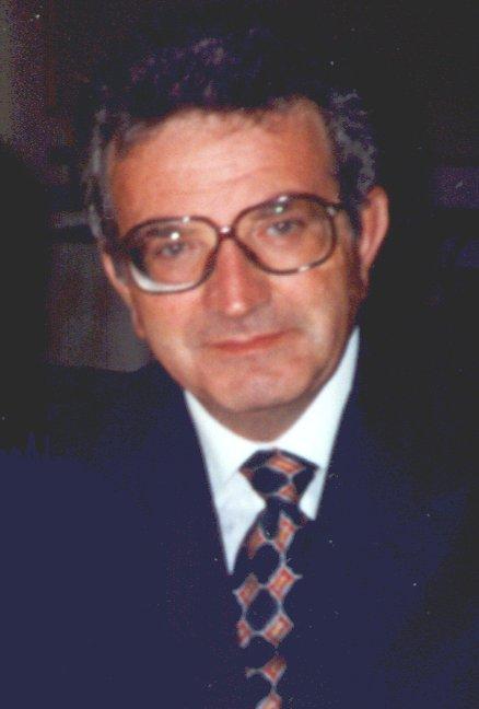 Raffaele Raia