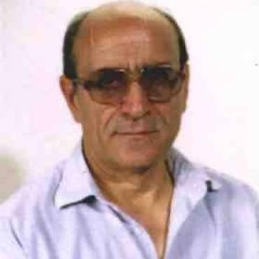 Ezio Scaramuzzino