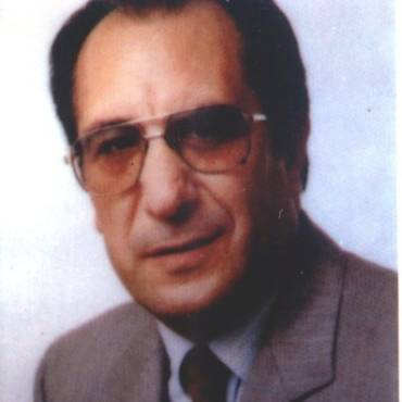Giovanni Zacchia