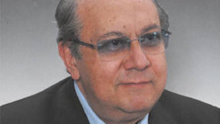 Giuseppe Mastronardi
