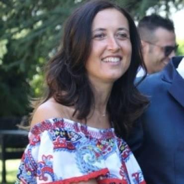 Anita Sepe