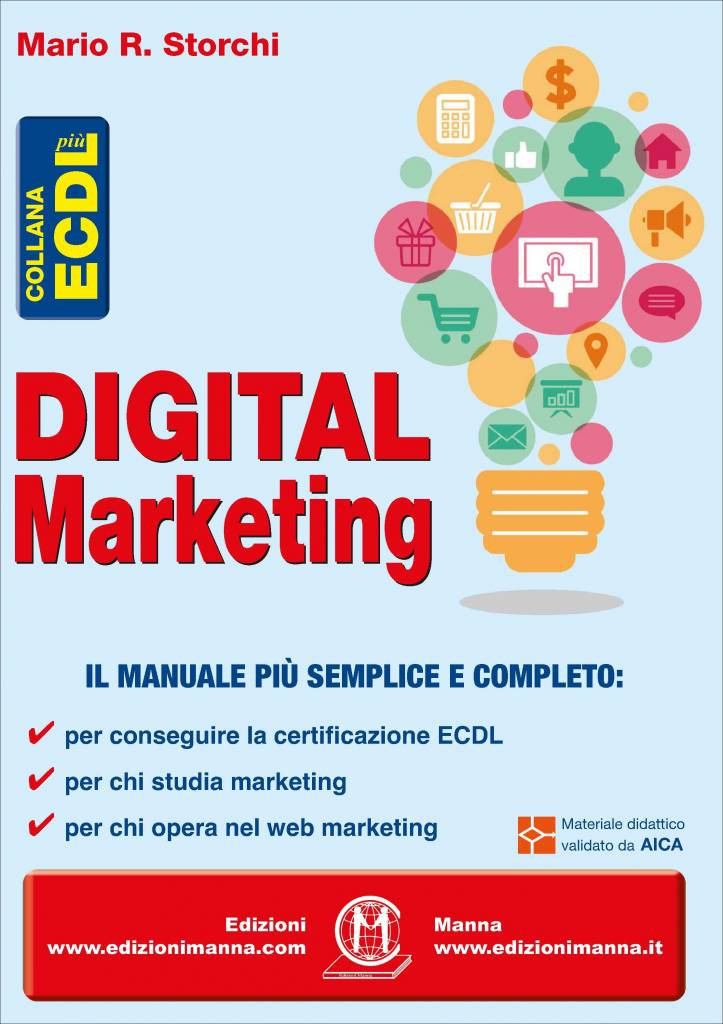 digital-marketing-copertina