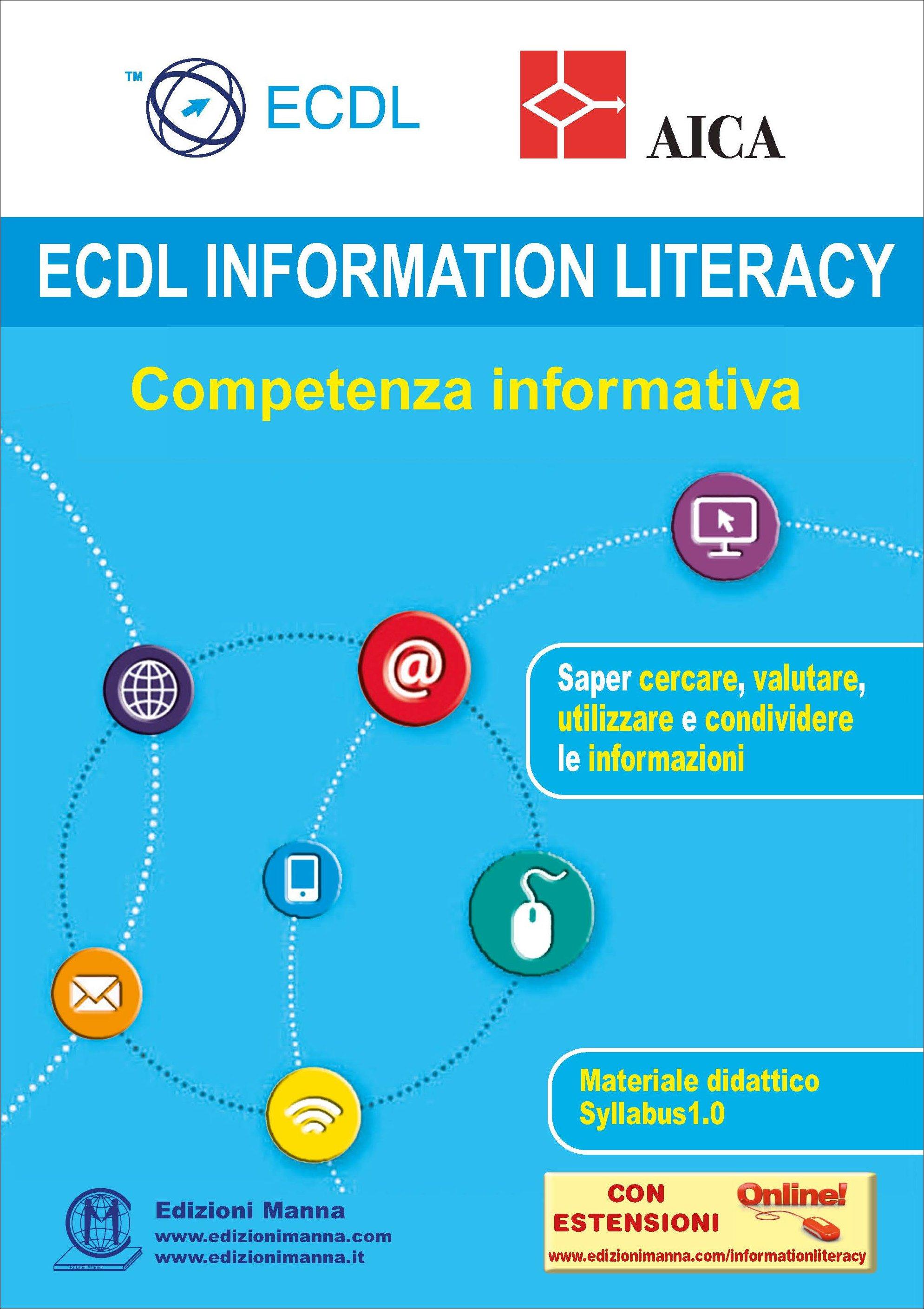 copertina-ECDL-Information-Literacy