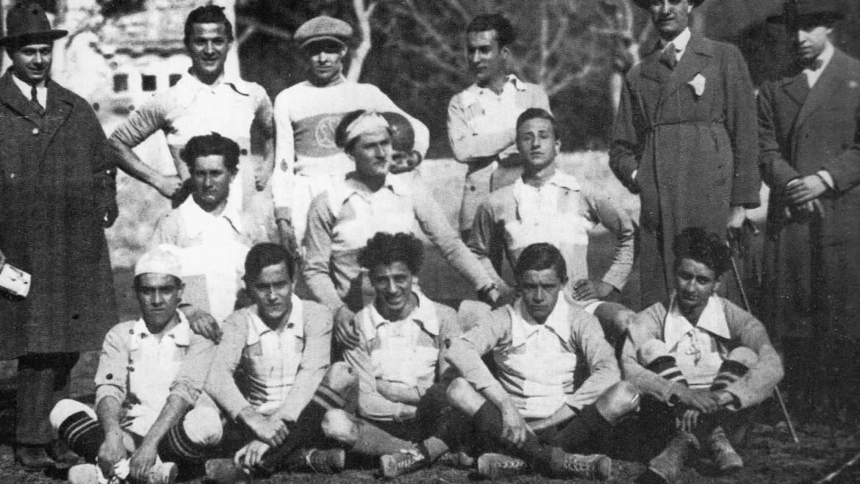 S.S. Portici 1906 – Introduzione alla nuova edizione aggiornata