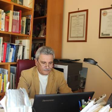 Pasquale Lignelli