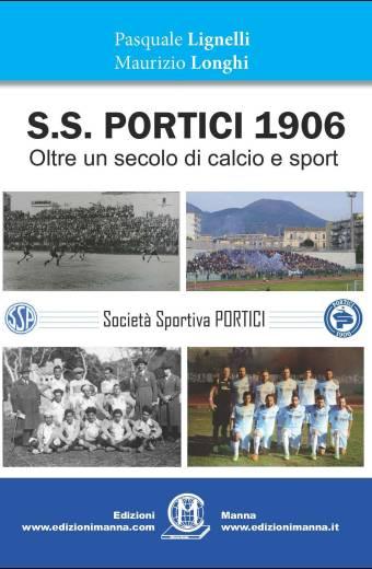 S.S. Portici 1906