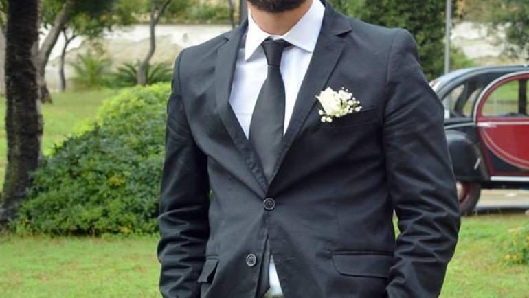 Maurizio Longhi