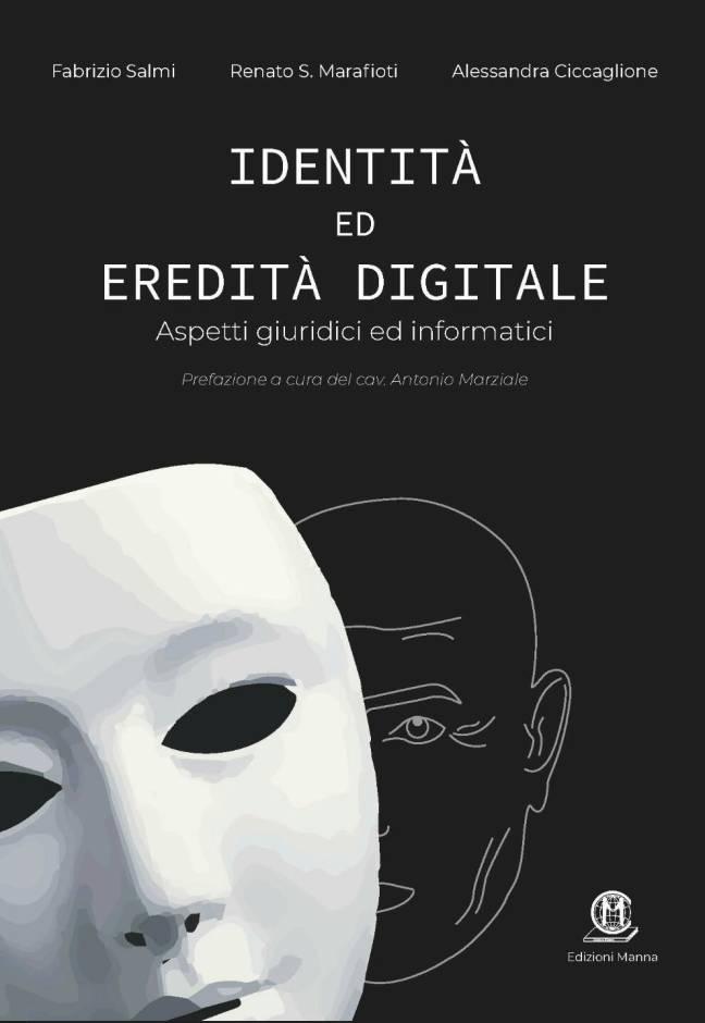 Identità ed eredità digitale